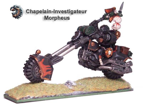 Vendetta (64) Joueur Battlelore Seconde Edition 6-Gal-P-ChapMorpheus1